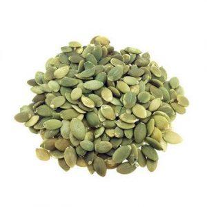 Semillas de Zapallo x 100 grs