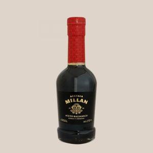 "Aceto Balsamico ""MILLAN"" x 250ml"