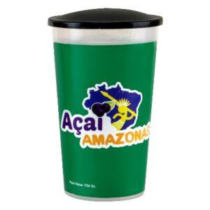 """Acai """"AMAZONAS"""" x 750 grs"""