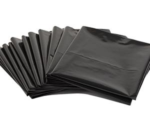 Bolsas de Residuo 80×110 x 10 unidades